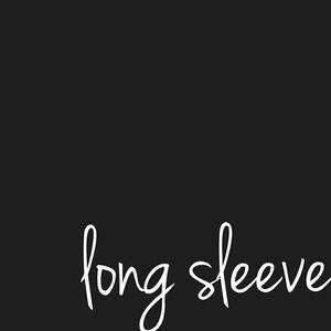 Tops - Long Sleeve Tops